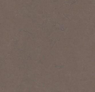 forbo marmoleum click panelen delta lace 633568 38 50. Black Bedroom Furniture Sets. Home Design Ideas
