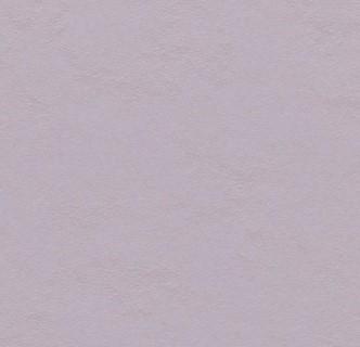 de laagste prijzen forbo marmoleum click squares lilac 333363. Black Bedroom Furniture Sets. Home Design Ideas