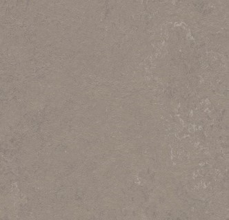 de laagste prijzen forbo marmoleum click squares liquid clay 333702. Black Bedroom Furniture Sets. Home Design Ideas