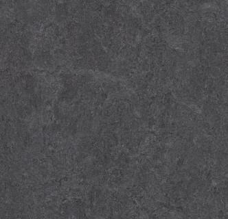 de laagste prijzen forbo marmoleum click squares volcanic ash 333872. Black Bedroom Furniture Sets. Home Design Ideas